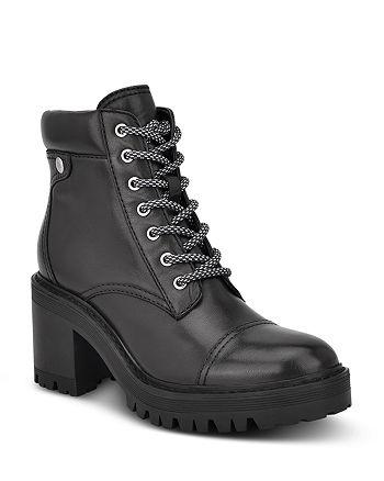 Marc Fisher LTD. - Women's Wenner Boots
