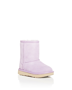 Ugg Boots UNISEX CLASSIC II BOOTS - WALKER, TODDLER