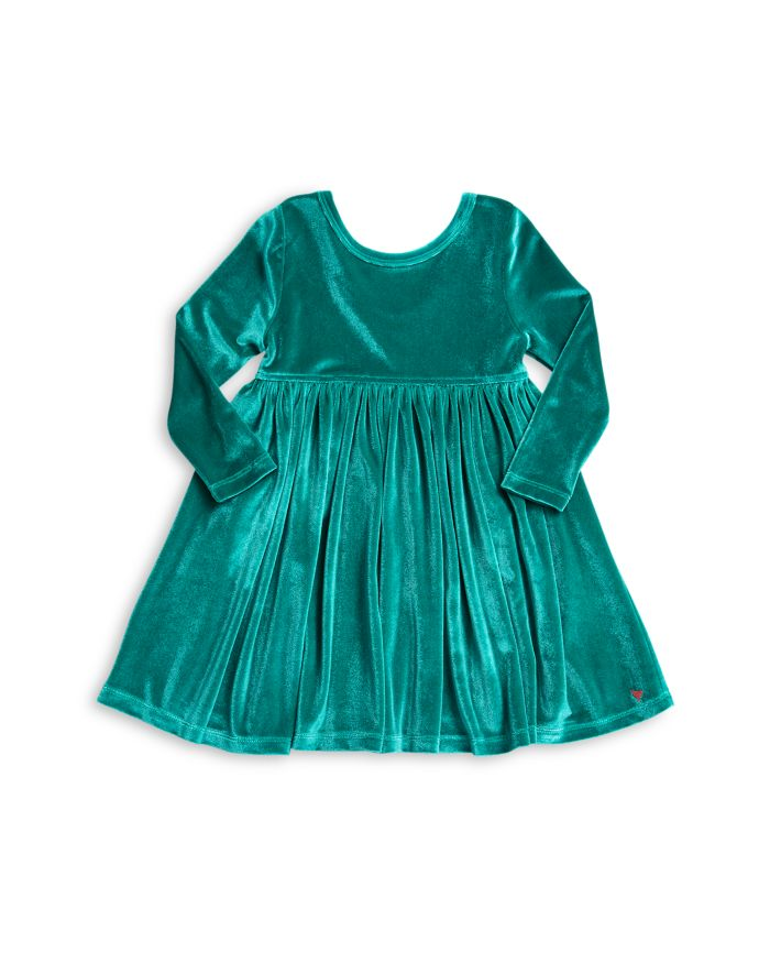 Pink Chicken Girls' Steph Dress - Little Kid, Big Kid  | Bloomingdale's