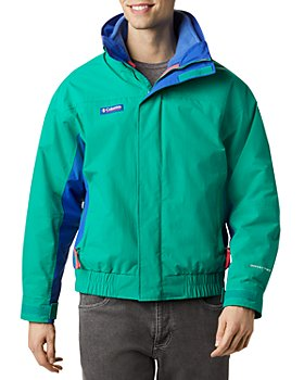 Columbia - Bugaboo 1986 Interchange 3-in-1 Jacket