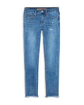 Joe's Jeans - Girls' The Una Skinny Jean - Big Kid