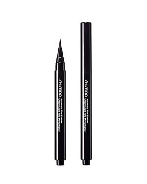 Shiseido Automatic Fine Eyeliner