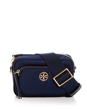 Tory Burch - Piper Mini Crossbody