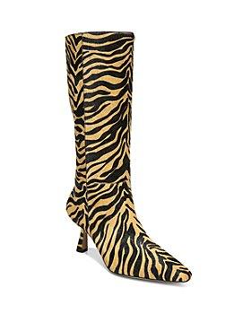 Sam Edelman - Women's Samira Tall Boots