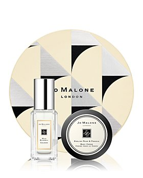 Jo Malone London - Christmas Ornament