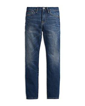 Ralph Lauren - Boys' Sullivan Slim Jeans - Big Kid