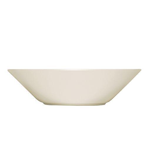"""Iittala - """"Teema"""" Pasta Bowl, 8.25"""""""