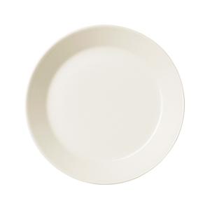 Iittala Teema Bread & Butter Plate, 6.75