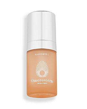 Omorovicza - Illumineye C 0.51 oz.