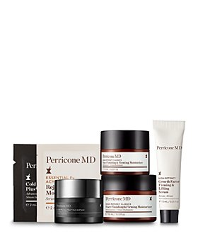 Perricone MD - Gift with any $69 Perricone MD purchase!