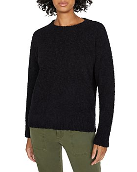 Sanctuary - Teddy Popover Sweater - 100% Exclusive