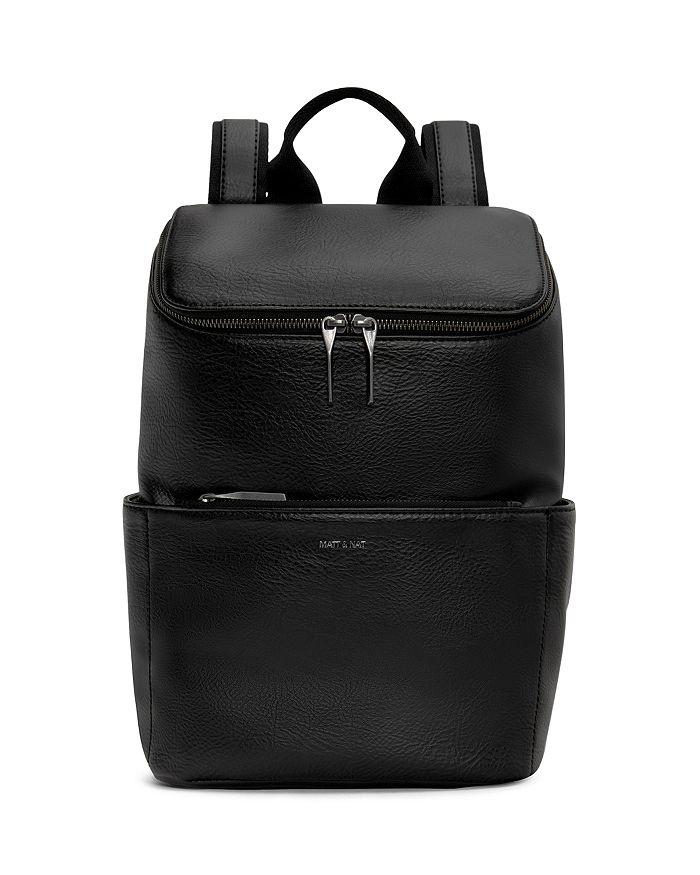 Matt & Nat - Brave Medium Backpack