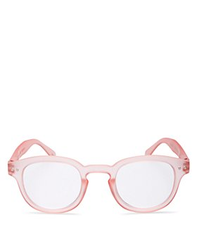IZIPIZI - Unisex Square Readers, 61mm