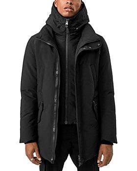 Mackage - Edward Down Coat