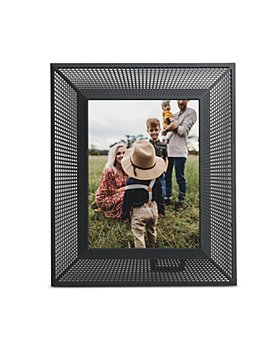 Aura - Smith Digital Picture Frame