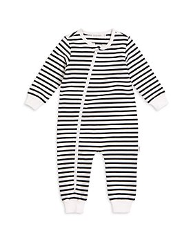 Miles Baby - Unisex Knit Coverall - Baby