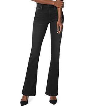 Joe's Jeans - The Provocateur Bootcut Jeans in Hayward