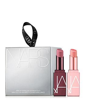 NARS - Mini Afterglow Lip Balm Duo