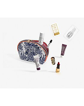 Sisley-Paris - Gift with any $350 Sisley-Paris purchase!