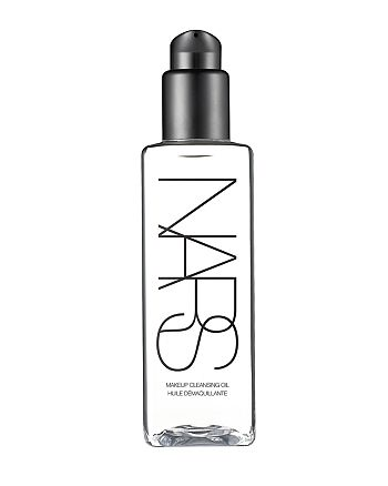 NARS - Gift with a $75  Purchase!