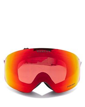 Oakley - Unisex Flight Deck Medium Ski Goggles