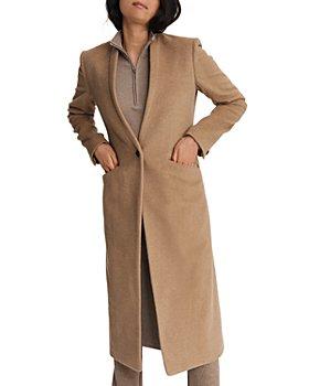 rag & bone - Liam Coat