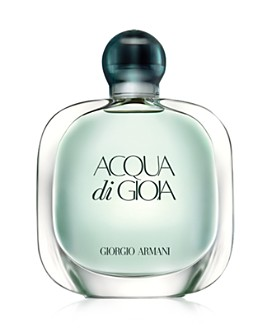 Armani - Acqua di Gìoia Eau de Parfum 3.4 oz.