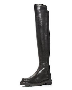 Stuart Weitzman - Women's 5050 Lift Boots