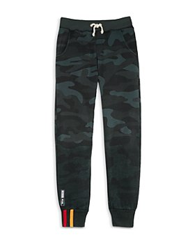 Vintage Havana - Boys' Camo Jogger Pants - Little Kid, Big Kid