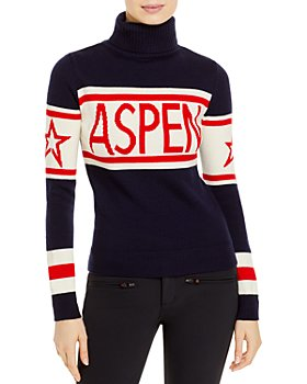 Perfect Moment - Schild Aspen Turtleneck Sweater