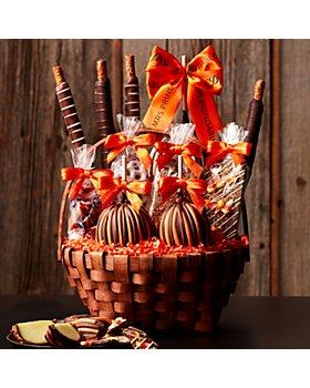 Mrs Prindables - Apple Gift Basket