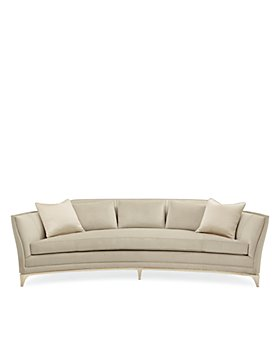 Caracole - Bend the Rules Sofa