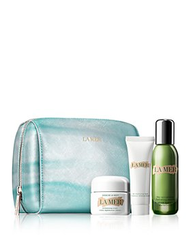 La Mer - Revitalizing Hydration Gift Set