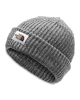The North Face® - Unisex Salty Dog Beanie