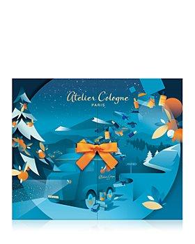 Atelier Cologne - 2020 Luxury Advent Calendar Gift Set ($565 value)