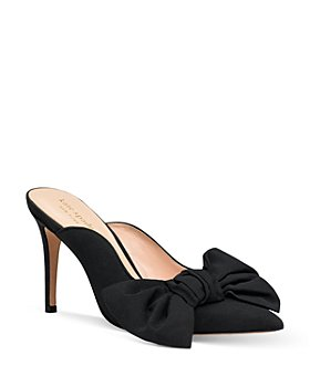kate spade new york - Women's Sheela Pointed Pumps