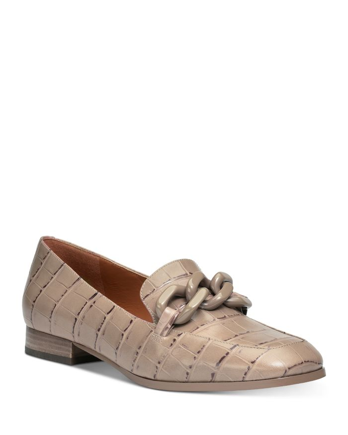 Kate spade new york Women's Rowan Slip On Loafer Flats  | Bloomingdale's