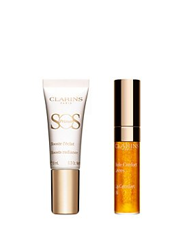 Clarins - Gift with any $100 Clarins purchase ($23.40 value)!
