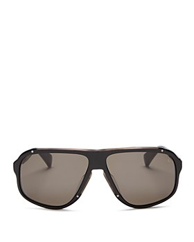 rag & bone - Men's Square Sunglasses, 61MM
