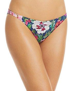 Onia - Ashley Bikini Bottom