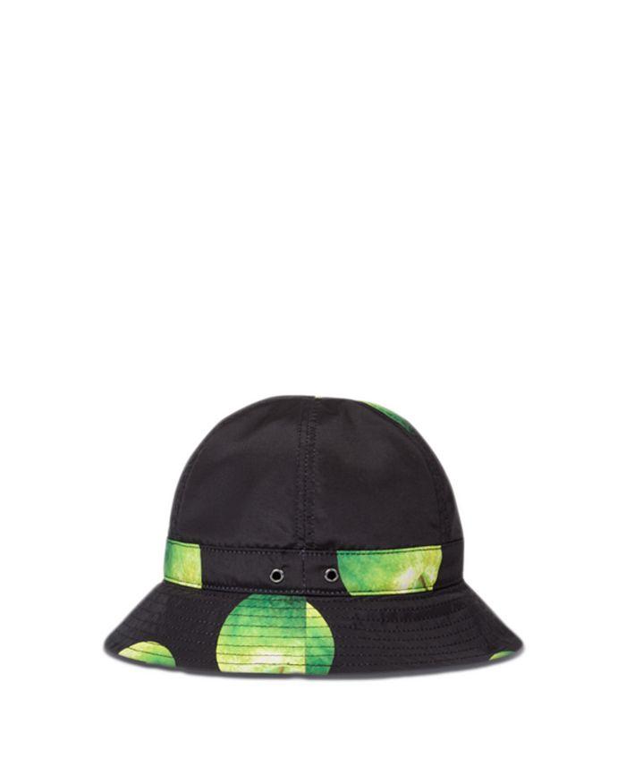 Paul Smith - Apple Print Bucket Hat