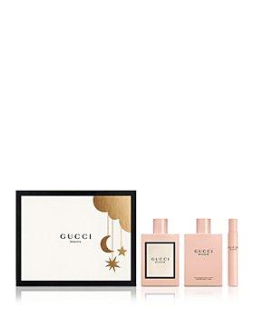 Gucci - Bloom Eau de Parfum Gift Set ($191 value)