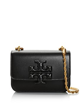 Tory Burch - Eleanor Small Leather Shoulder Bag