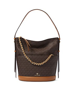 MICHAEL Michael Kors - Reese Large Shoulder Bag