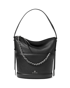 Michael Michael Kors Reese Large Shoulder Bag