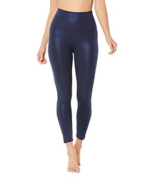 Beyond Yoga - Twinkle High-Rise Leggings