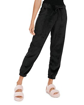 UGG® - Betsey Fleece Jogger Pants