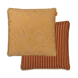 Etro Kent Jacquard Cushion