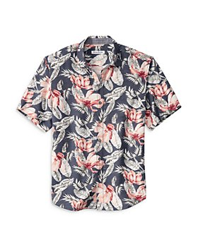 Tommy Bahama - Jambo Fronds Shirt