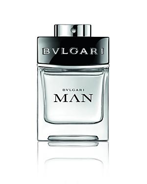 Bvlgari Man Eau de Toilette, 2.0 oz.